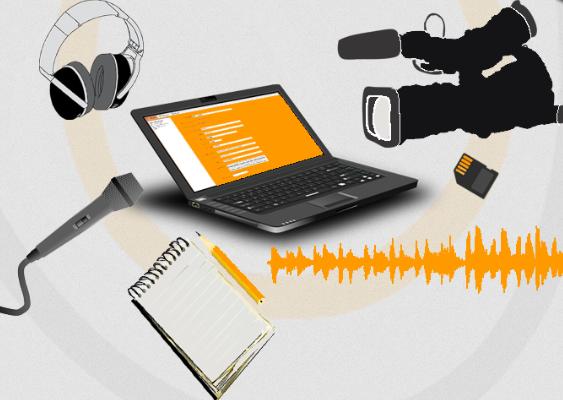 Preparing a Language Documentation Project